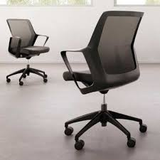 google office chairs. leather conference room chairs - google search office e