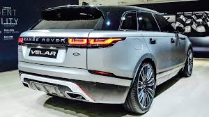 2018 land rover velar release date. brilliant 2018 2018 range rover velar full review for land rover velar release date a