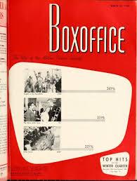 Boxoffice March 20 1954