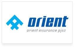 Car Insurance Dubai Compare Insurance Insurancemarket Ae