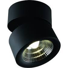 <b>Светильник потолочный Divinare</b> 1295/04 PL-1 (1001644958 ...