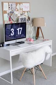 ikea canada office furniture. Amusing Great Scandinavian Office Furniture 2 Home Chair Manufacturers Singapore Canada Ikea