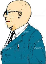 男 横顔 イラスト ベスト キャラクター 壁紙イラスト 最高の壁紙