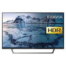 hitachi 65hl6t64u 65 inch 4k ultra hd smart tv. buy sony bravia kdl32we613 led hdr hd ready 720p smart tv, 32\ hitachi 65hl6t64u 65 inch 4k ultra hd tv