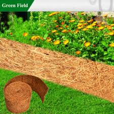 garden edging fence. Lawn And Garden Edging Fence,Coco Fence