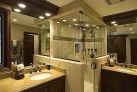 luxury master bathroom designs. Master Bathroom Decorating Luxurious Ideas And Designs Stunning Bedroom . Luxury