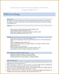 help cv personal profile invoice template  help writing cv personal profile buy original essay