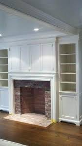 tv cabinet with fireplace in 2018 packed with fireplace bookcases and cabinet with doors to prepare