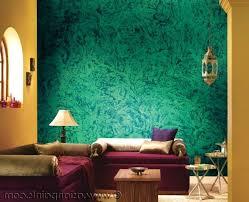asian paints textures exterior patterns