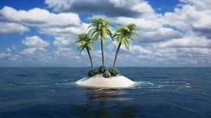 Картинки по запросу необитаемый остров
