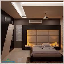 Creative Bedroom Ceiling Design 15 Mind Blowing Wooden False Ceiling Detail Ideas Bedroom