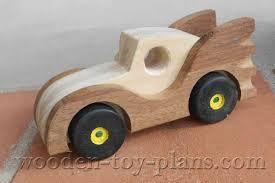 batmobile toy car