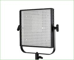 lighting led flood light fixtures in india led 1x1 bi color flood light fixture led