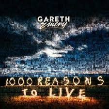 <b>Gareth Emery</b> Lyrics, Songs, and Albums | Genius