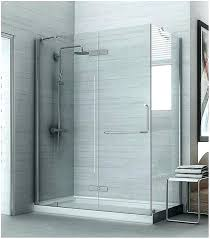 shower cleaning cleaning shower glass how to clean shower glass doors baking soda cleaning shower glass