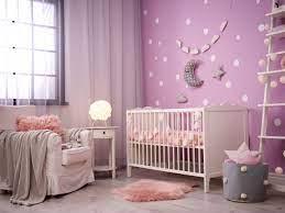 See more ideas about nursery, baby nursery, nursery wall decals. 15 Creative Nursery Wall Ideas
