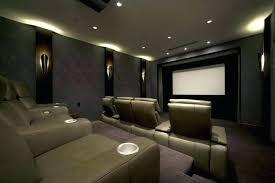 basement home theater bar. Home Theater Bar Ideas Basement .
