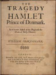 higher english drama tips hamlet higher english help hamlet front page