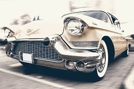 if you think you might be eligible for a special rate give your agent a call and if your cur carrier doesn t offer classic car insurance rates