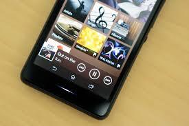 Sony Xperia E1 Dual Review: a loud ...