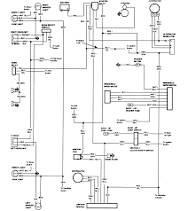 2015 f150 wiring diagram for lights 2015 wiring diagrams