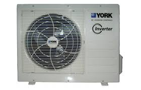 york air conditioning. condensing unit york air conditioning