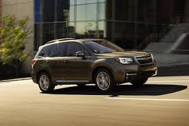 2018 subaru vin. perfect 2018 2018 subaru forester on subaru vin s