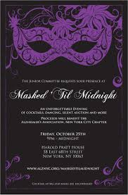 Masquerade Wedding Invites Masquerade Wedding Invitation Templates Wedding Gallery