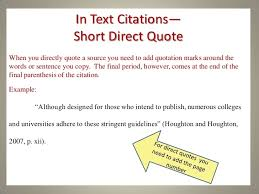 citing quotations in apa format indented block quotes apa for citing quotations in apa format indented block quotes apa for citing direct quotes apa