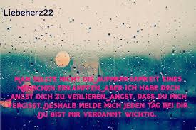 Liebeherz22 Liebekontolliertuns Love Liebe Selfemade Kummer