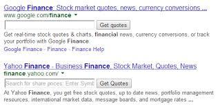 Yahoo Finance Business Finance Stock Market Quotes News Mesmerizing Yahoo Finance Business Finance Stock Market Quotes News