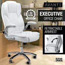 faux leather office chair walmart. full image for black faux leather office chair walmart