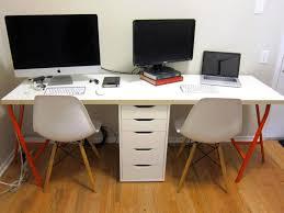 white table top ikea. White Table Top Ikea