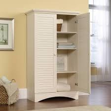 Kitchen Shutter Doors Storage Cabinet For Kitchen Tehranway Decoration