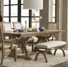 dining room chairs with wheels. Home Interior: Hurry Macys Dining Room Furniture Table New Hotel From Chairs With Wheels W
