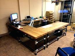 huge desk. Crafty Design Ideas Large Computer Desk Magnificent 1000 About On Pinterest Huge N