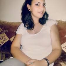 Sara Amal (@SaraAmal11) | Twitter