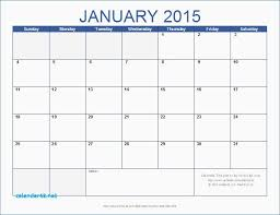 Beautiful Weekly Calendar Template 2015 Calendar News To Go 2