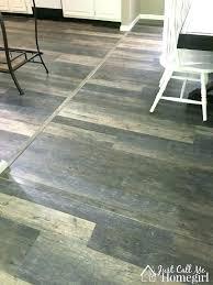 vinyl plank floor scratch repair vinyl flooring luxury vinyl plank flooring just call me vinyl flooring vinyl plank floor scratch repair