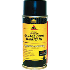garage door lubeAMERICAN GREASE STICK AGS GDL6 4OZ Garage DR Lubricant  Power