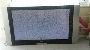 haier tv 50 inch. haier tv 50 inch n