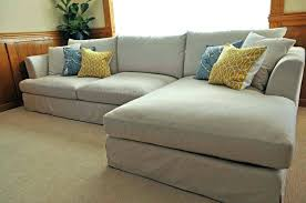 deep seat couch. Deep Seat Sectional Couch Seated Sofa Contemporary On Furniture Outstanding Couches Plush . L