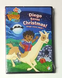 Treehouse Games Diego
