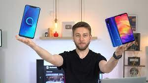 1000 - 1500 TL arası en iyi akıllı telefonlar 2019 - YouTube