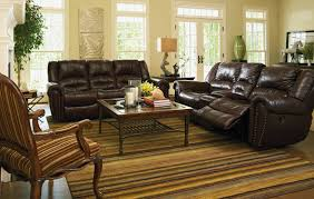lazy boy furniture reviews. Full Size Of Sofa Design:flexsteel Reviews 2013 Is Bassett Furniture Good Quality Most Lazy Boy