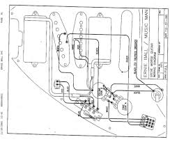 Steve morse guitar wiring diagram blueburst steve morse standard jan 03 2005 pix