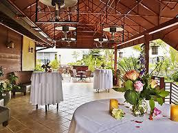 dinah garden hotel. The Sea By Alexander\u0027s Steakhouse At Dinah\u0027s Garden Hotel - Palo Alto, California #3 Dinah