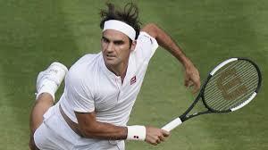 Federer: Pilic glaubt nicht an weitere Grand-Slam-Siege des Maestro -  Eurosport