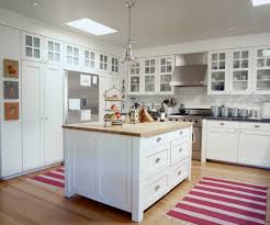 best craftsman style kitchens