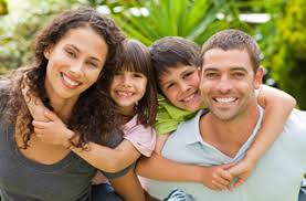 garden grove dental. Garden Grove Dentist New Patients Dental